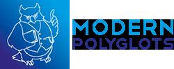 Logo-Modern-Polyglots